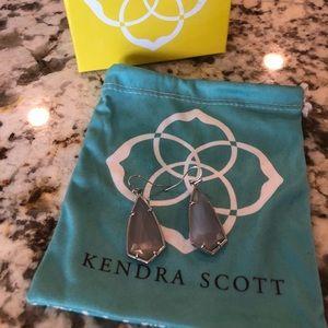 Beautiful Kendra Scott Earrings
